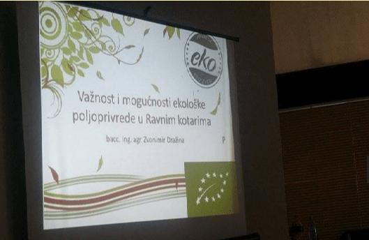 Mladi-u-poljoprivredi