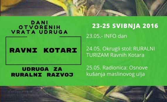dani-otvorenih-vrata-udruga-2016