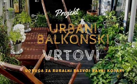 urbani-gradski-vrtovi